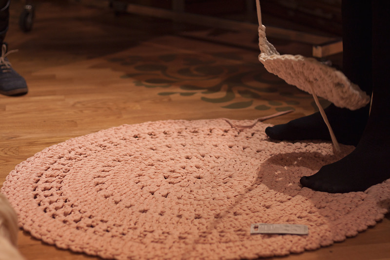 alfombra-en-rosa