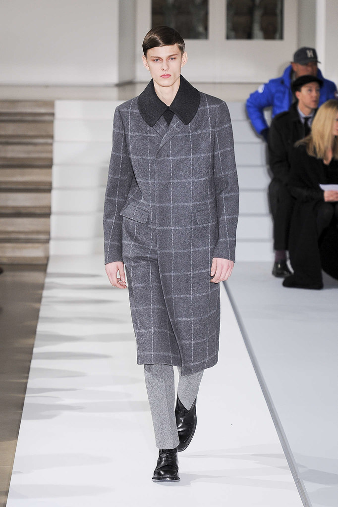 Elvis Jankus3085_1_FW13 Milan Jil Sander(fmag)