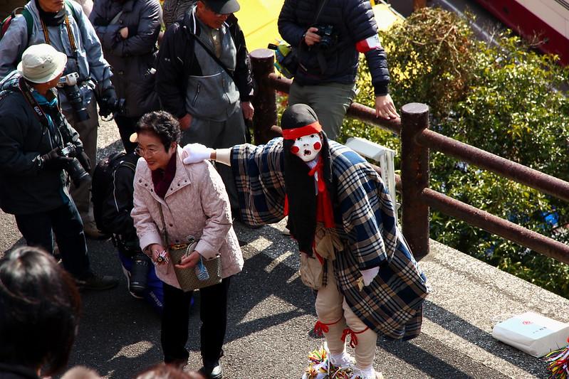 IMG_5431_2-11 Akiba Matsuri