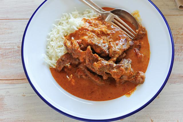 10-minute massaman curry-3