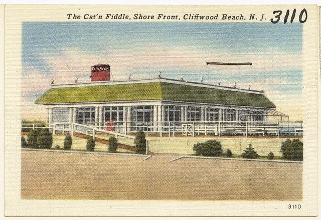 cliffwood dating Hurricane donna destroyed the cliffwood beach boardwalk and pool area otherwise known as sportland in 1960 as a child in the mid 50's i remember swimming at hurricane donna destroyed the cliffwood beach boardwalk and pool area otherwise known as sportland in 1960.