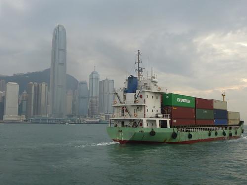 HK13-Territoires4-Retour Wan Chai Ferry (29)