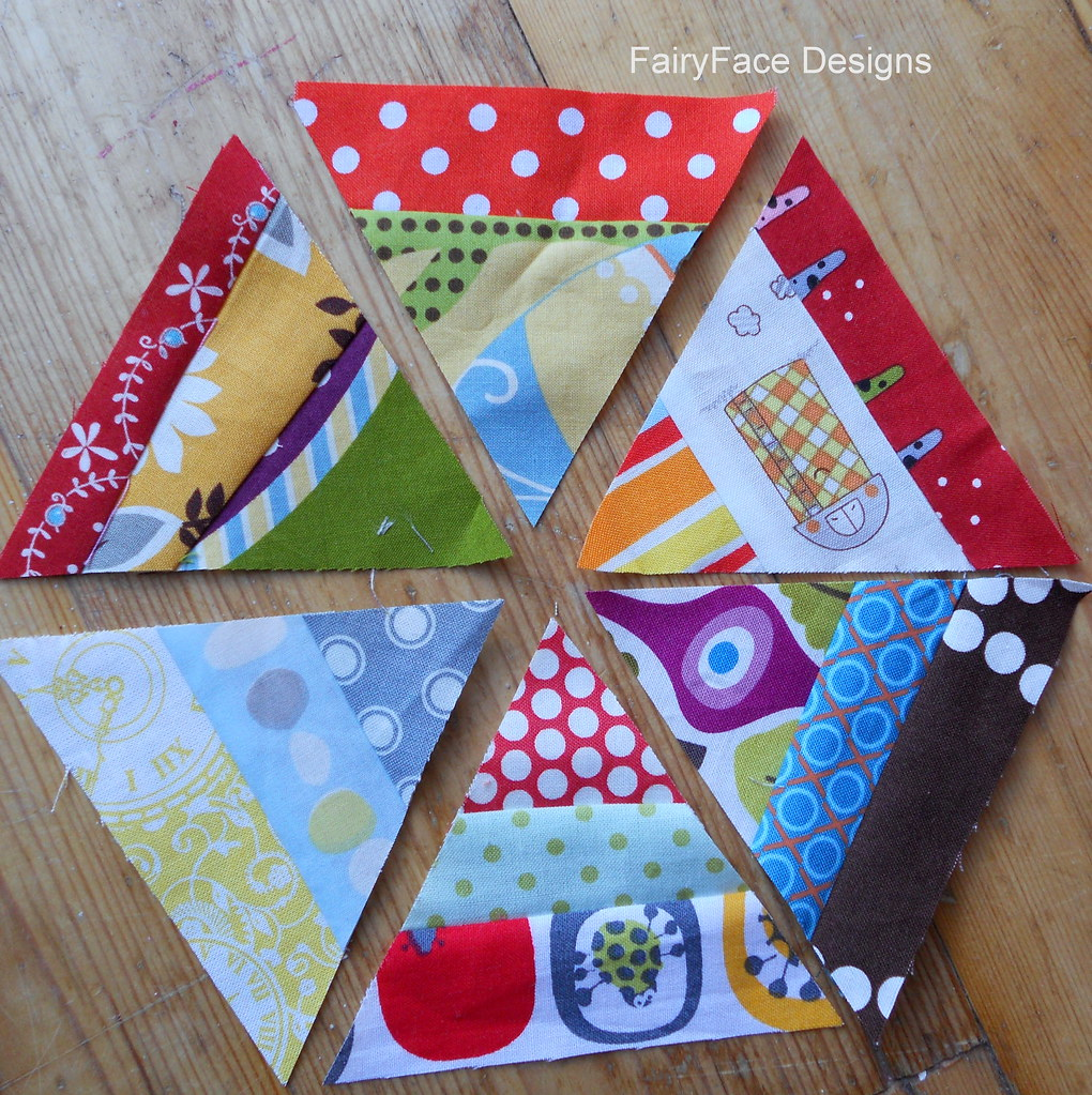 January Blocks 2