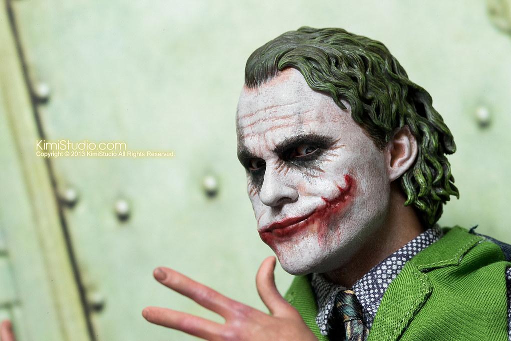 2013.02.14 DX11 Joker-052