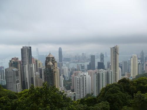 HK13-Hong Kong1-Victoria (47)