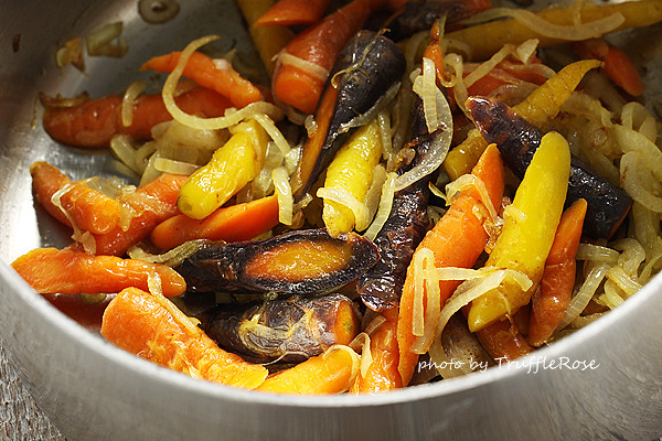 蔬菜咖哩-20130217