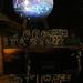 Cooks Of Grind Schöpfungsmaschine - Tag 4: Sonne, Mond und Sterne (mit OchoReSotto)