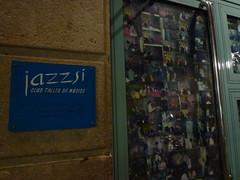 JazzSí Club Taller de Musics