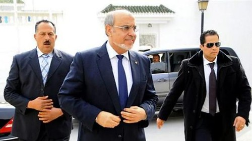 Tunisian Prime Minister Hamadi Jebali says he has failed to appoint a government of technocrats. The political situation in Tunisia has become unstable with the assassination of Chokri Belaid. by Pan-African News Wire File Photos