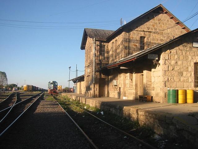 tren e or tren a