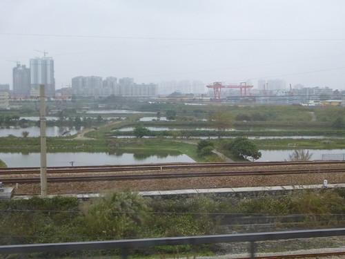 Guangdong-Shenzhen-Guangzhou (20)