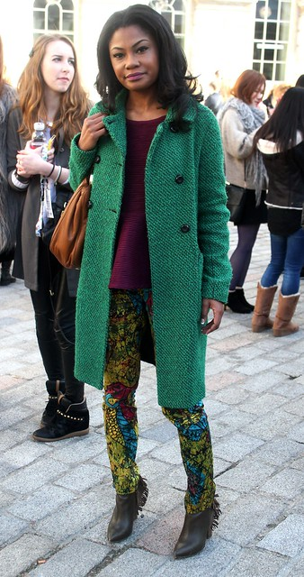 kitenge print trousers, kitenge trousers, ankara trousers, chitenge trousers, african print trousers, printed trousers