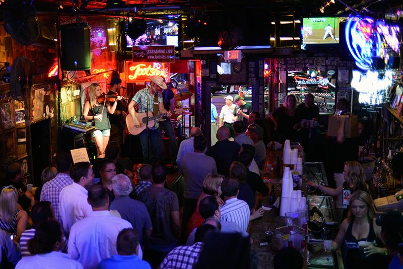 120613_Nashville_04_blog