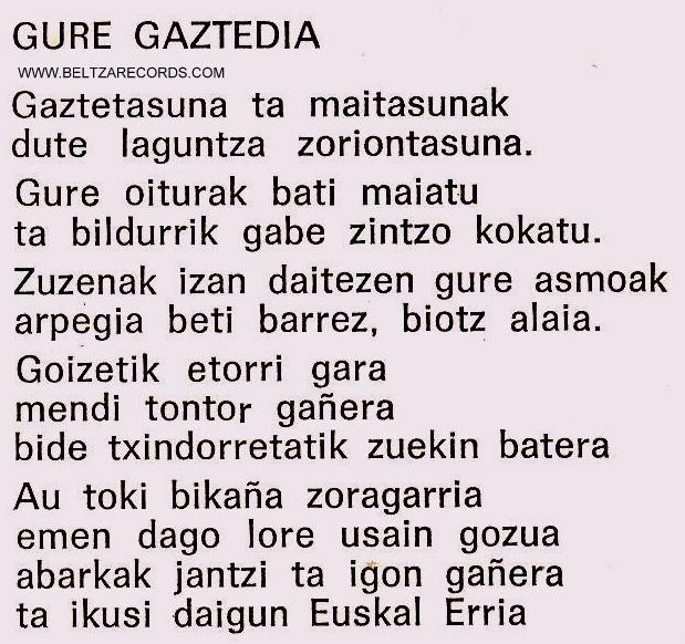 GALAXIA [EH] 028