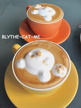 台中52咖啡 (11)