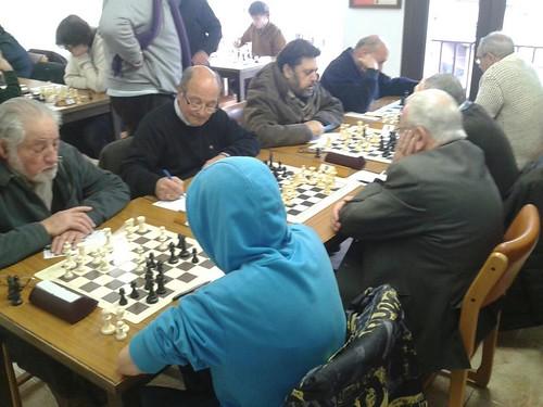 20130224_GEVACEA B vs LaSeu_02