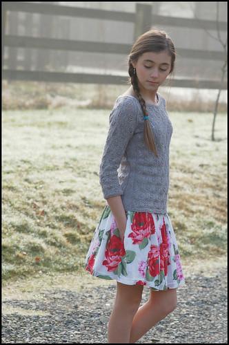autumnsendblog2
