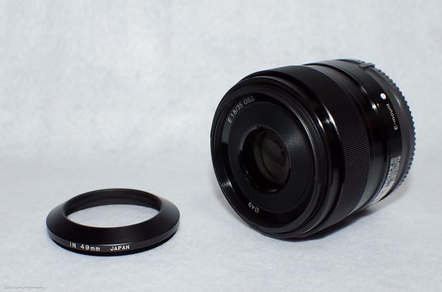 E 35mm F1.8 OSS #07