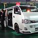 FCCS.minivan.2