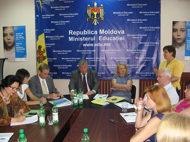 Education in moldova essay upbringing