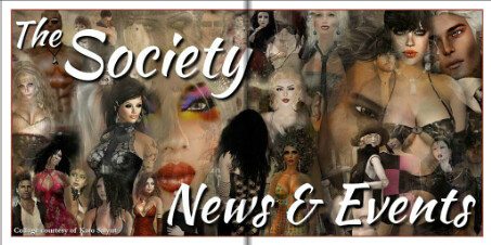 BOSL Society Snip by Kara 2
