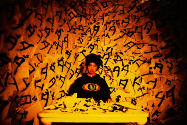 映画『バクレツ!みはら帝国の逆襲-世界解放宣言-』 学生のホンキで日本を変える!_09