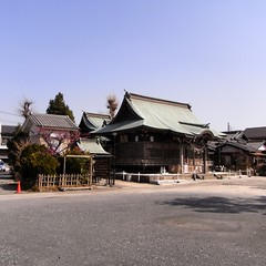 Togasaki_Katori_Shrine_07