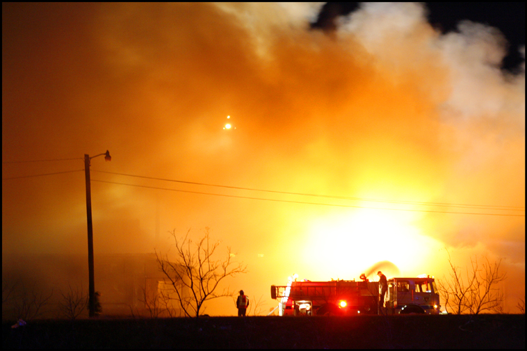 WarehouseFire05