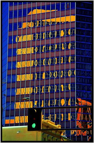 city arizona reflection nikon tucson d800 photomix hirschfeld snapdecisions besteverdigitalphotography