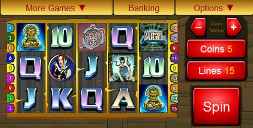 allslots casino mobile