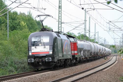 ES64U2 - 002