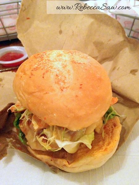 Burgertory - SS15 - delicious Gourmet PORK BURGERS-010