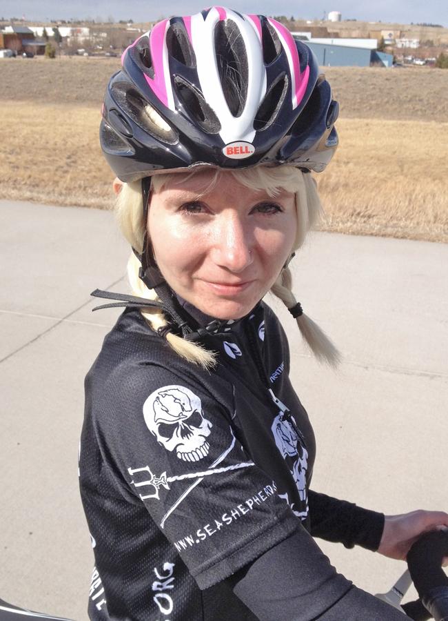 Me on bike 650x900