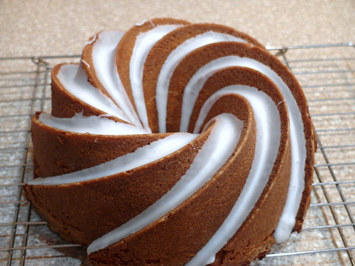 Cake Recipes Using Whisking Method Recipe