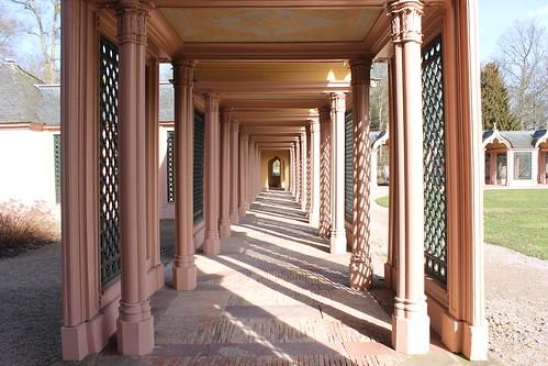 2013.03.09.130 - SCHWETZINGEN - Schwetzinger Schlossgarten - Rote Moschee