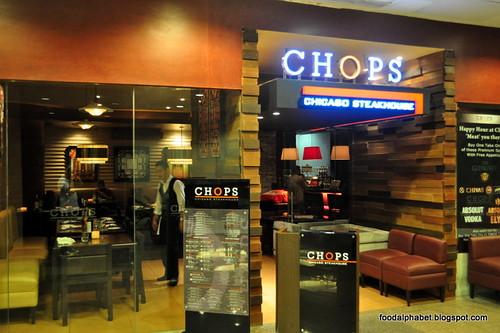 chops3