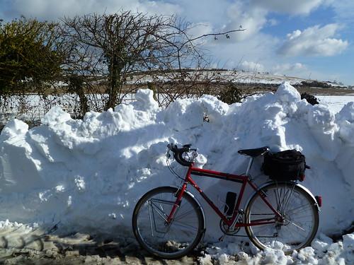 March snow 003