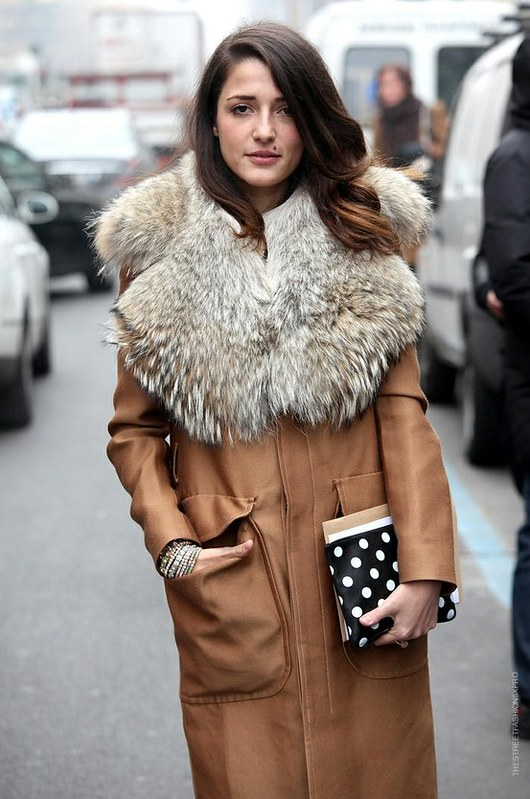 bundle-up-this-season-its-all-about-the-fur