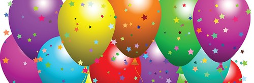 balloons_and_confetti_0502