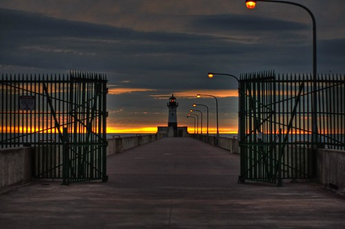 lighthousetrek