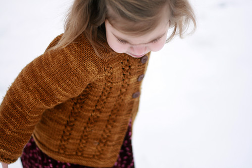 Fiona Sunday Sweater 7
