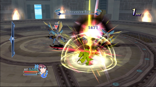 PREVIEW_NPEB01288_TalesOfGracesF_5