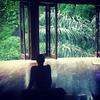 yoga studio, Bagus Jati, Tegallalang