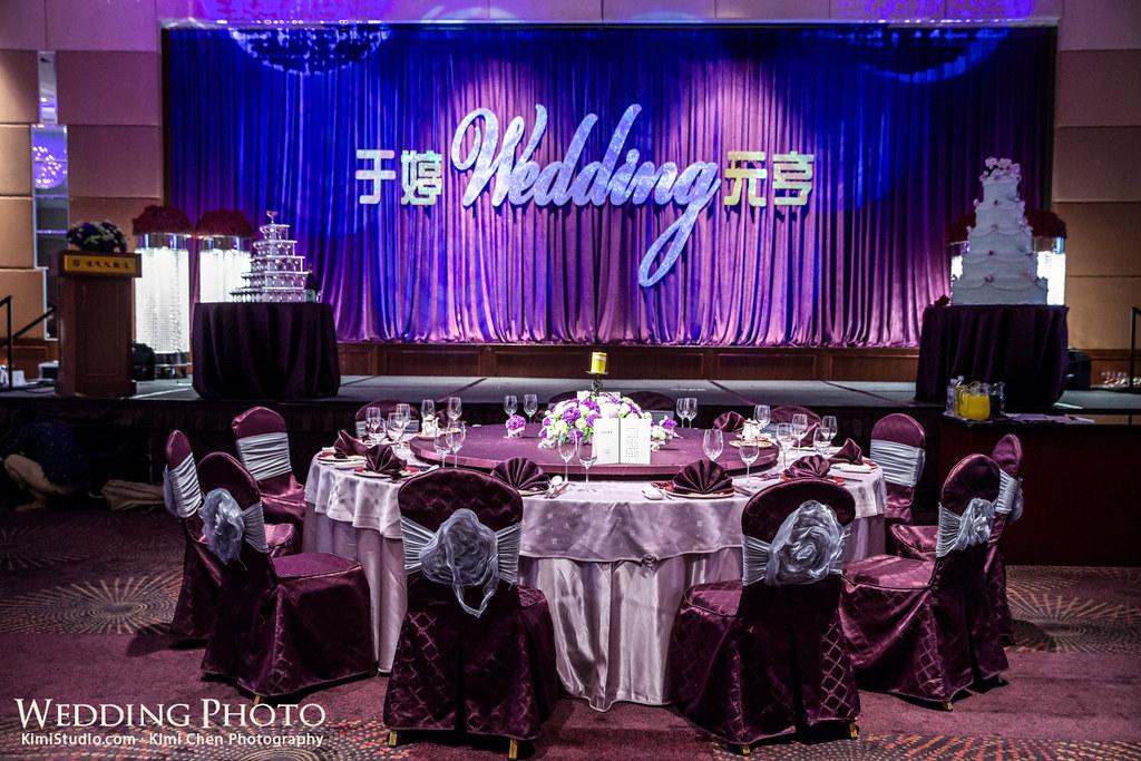 2013.02.15 Wedding-151
