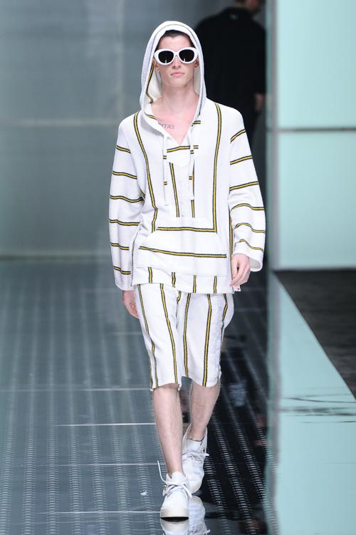 FW13 Tokyo mastermind JAPAN253_Taylor Cowan(Fashion Press)