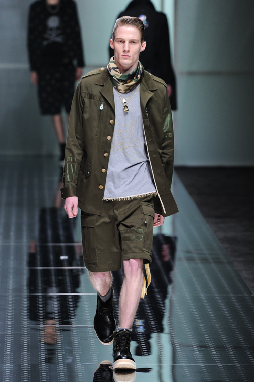 FW13 Tokyo mastermind JAPAN226_Michael Lange(Fashion Press)