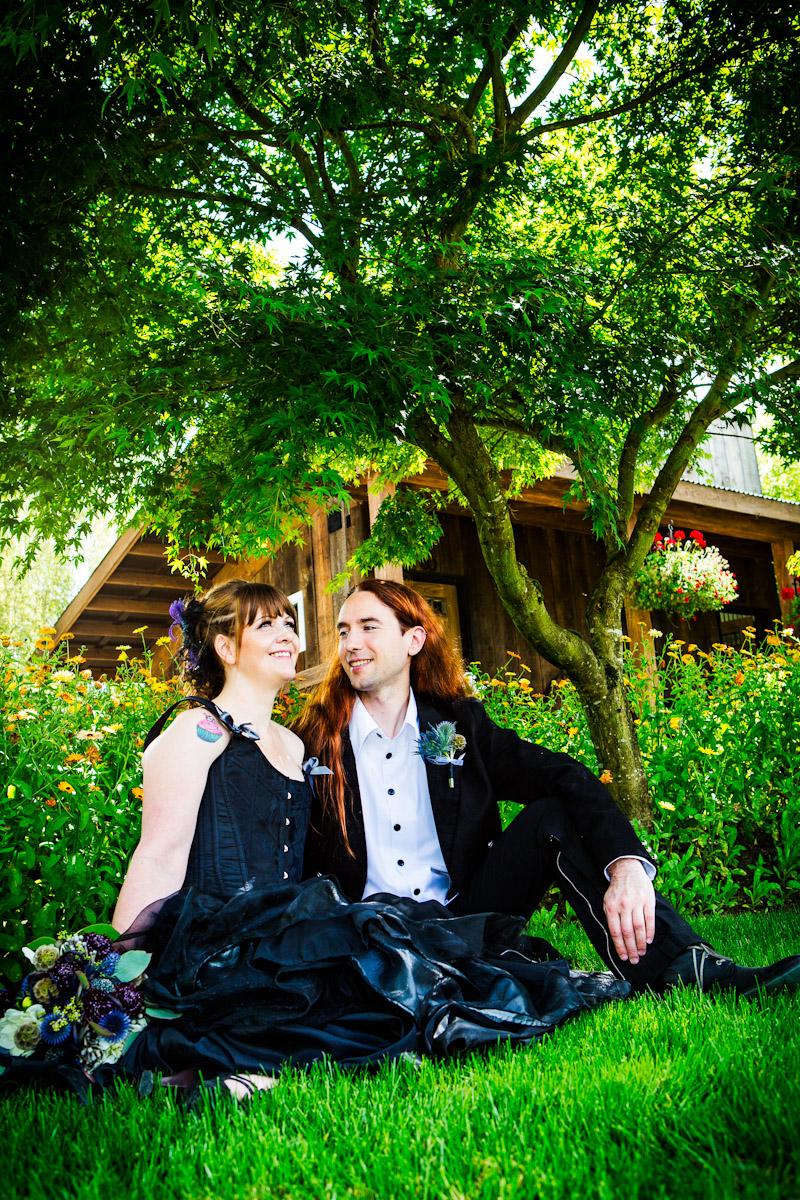 WallflowerPhoto-Leonard-wedding-137