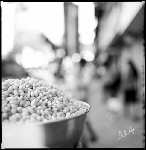 India Street Food (1) by MatthewOsbornePhotography_