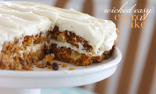 wicked-easy-carrot-cake-tx