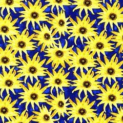 1 floral 2
